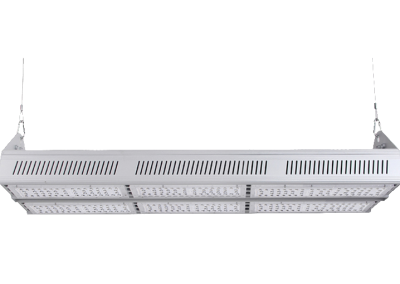 DOB Linear Lights